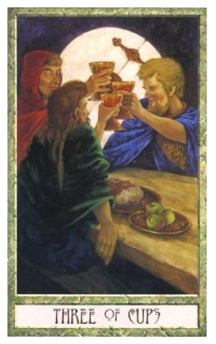 druidcraft-three-of-cups