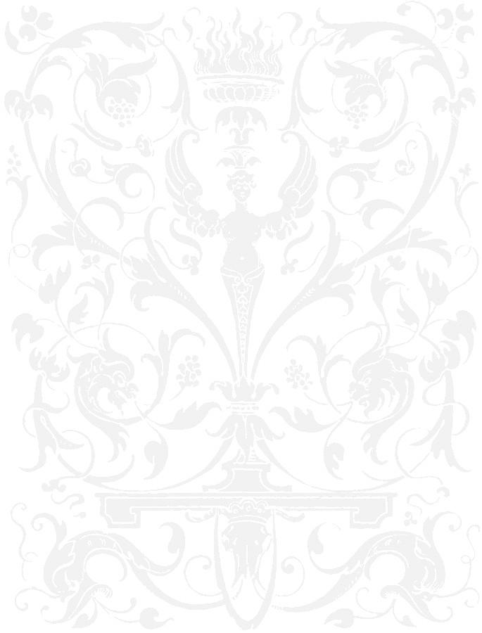 Sacred lotus astrology and tarot deck
